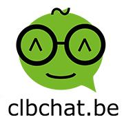 logo CLBch@t