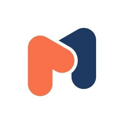 logo MindDoc