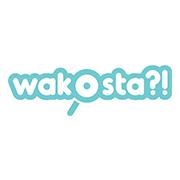 logo Wakosta?!