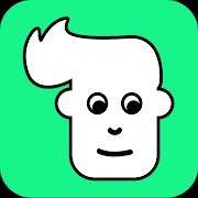 logo LifeCity