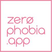 logo ZeroPhobia