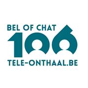 logo Tele-Onthaal