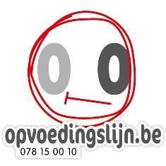 logo Opvoedingslijn