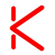 logo Kickwise