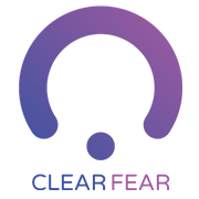 logo Clear Fear