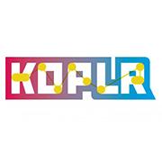 logo KOPLR