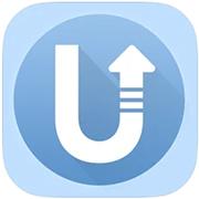 logo BackUp 1813