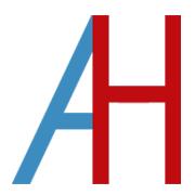logo Alcoholhulp