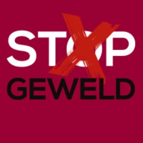 logo Seksueel geweld