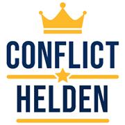 logo Conflicthelden