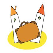 logo Scheidingskoffer