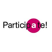 logo Participate-autisme