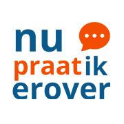 logo nupraatikerover