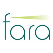 logo Fara