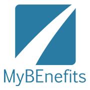 logo MyBEnefits