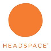 logo Headspace