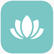 logo VGZ Mindfulness Coach