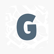 logo G-schema