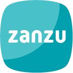 logo Zanzu