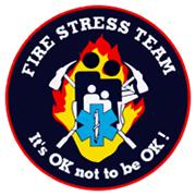 logo FiST Vlaanderen