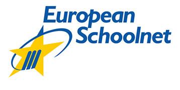 Logo European Schoolnet
