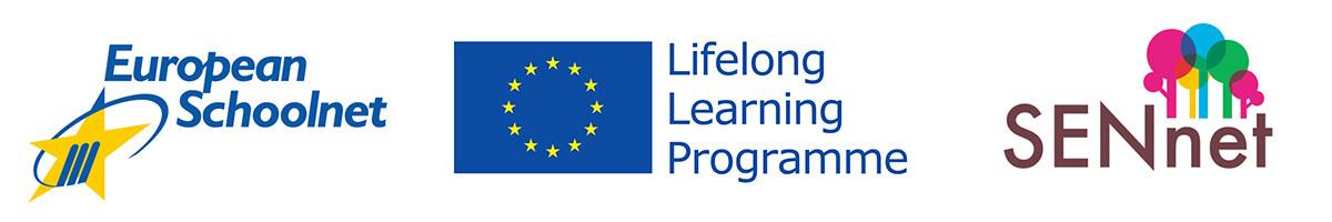 logo_s_eun_llp_sennet.jpg