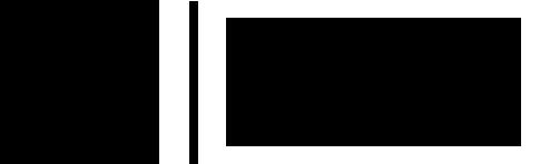 Logo van FOD Financiën