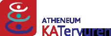 Logo van Koninklijk Atheneum Tervuren