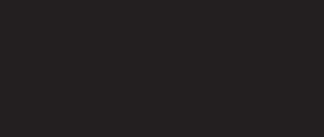 Logo van Universiteit Derde Leeftijd - Roeselare