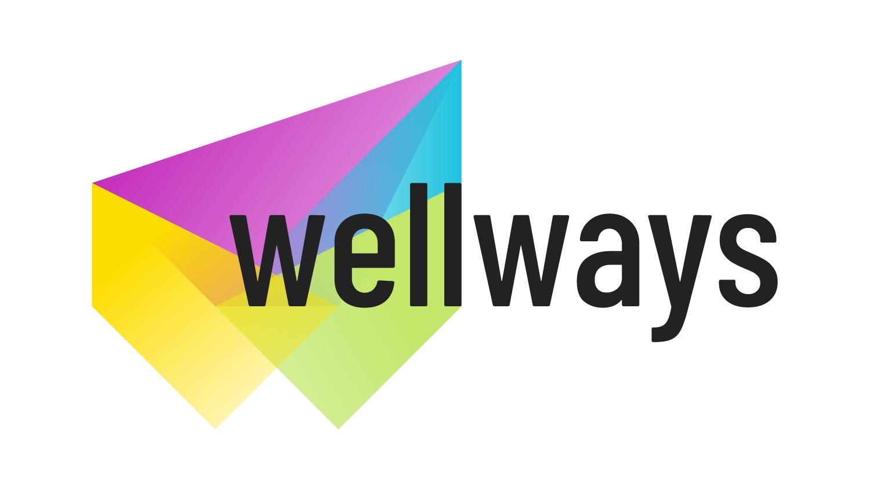 Logo van Wellways