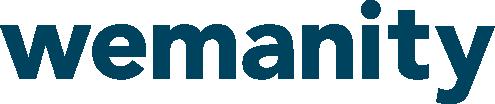 Logo van Wemanity