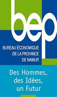 Logo van BEP