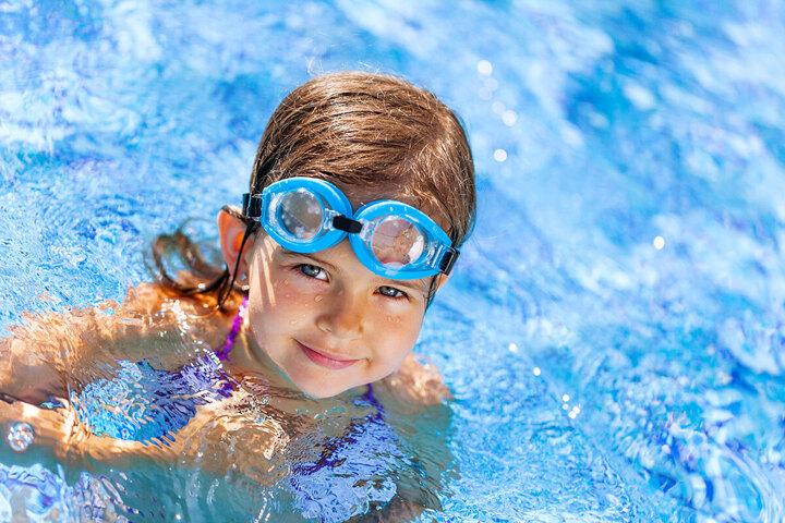 Zwemschool