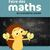 Faire des Maths 3ème année- cahier