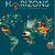 Horizons 3 - Référentiel Edition 2020