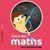Faire des Maths en 6e Année Manuel