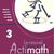 Le Nouvel Actimath 3 - livre d