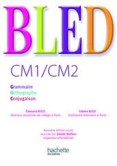 Bled - manuel 2