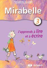 Mirabelle 3