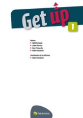 Get Up 2