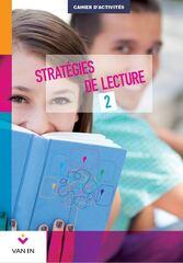 Stratégies de lecture 2