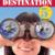 Destination 5 (Édition 2015)