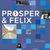 Prosper & Felix 1 - Manuel Latin
