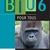 Bio 6 pour tous