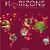 Horizons 4 - Nouvelle édition (2019)
