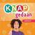 Knap Gedaan 5e - Oefenboek