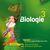 Biologie 3e