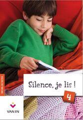 Silence je lis 4