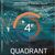 Quadrant 4 - Livre-cahier (2 périodes/semaine)