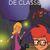 Journal de classe 5-6 (Edition 2017)